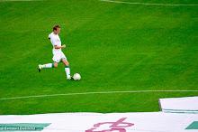2013101006 - FC Groningen - AZ - 001.jpg