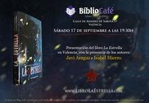 La_Estrella-VAL-blog