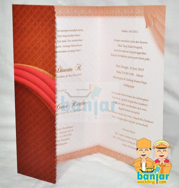 contoh undangan pernikahan banjarwedding_158.JPG