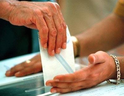 Οι υποψήφιοι των κομμάτων στην Κεφαλονιά για τις εκλογές της 17 Ιουνίου