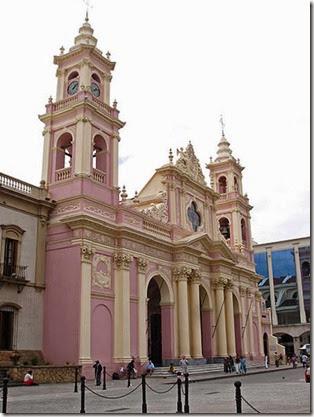 catedral-de-salta2