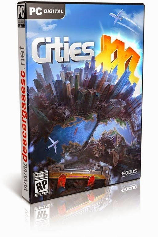 Cities.XXL-RELOADED-pc-www.descargasesc.net_thumb[1]