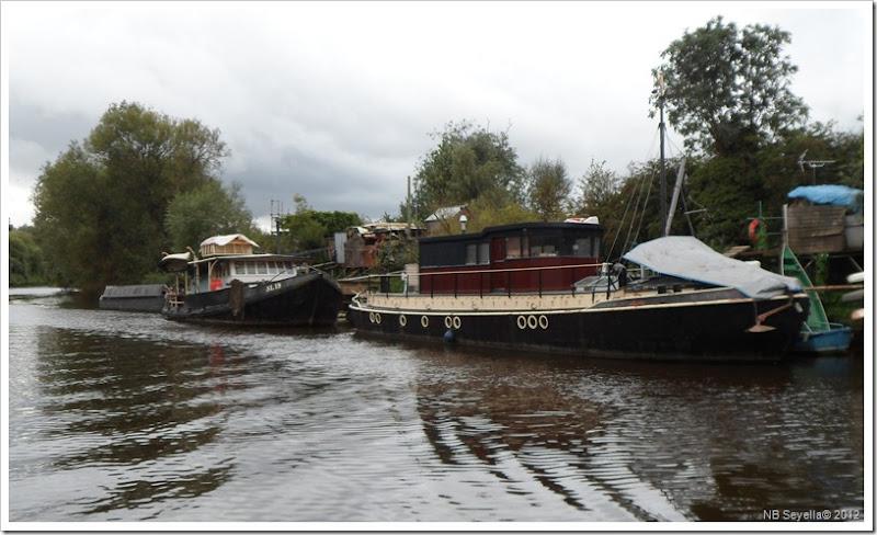 SAM_3066 Various Boats
