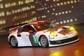 VW-Group-Auto-China-2013-20