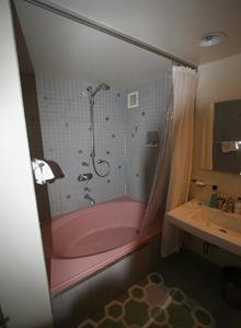 baño-para-reformar