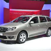 2014-Dacia-Logan-MCV-3.jpg