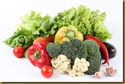 saladas-couve-flor-salada-de-vegetais-vitamina_3199010