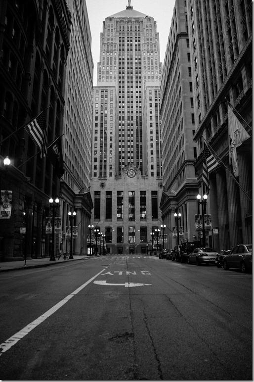 Chicago 2012 225