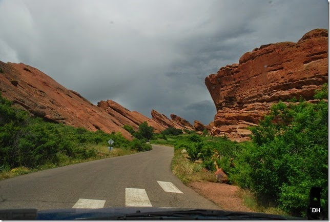 06-27-14 A Red Rocks Park (99)