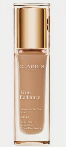 clarins-true-radiance-foundation-2014