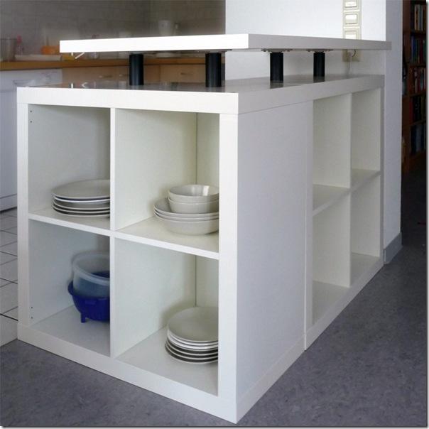 case e interni - come trasformare Expedit Ikea (9)