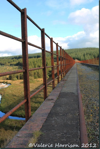 27-viaduct