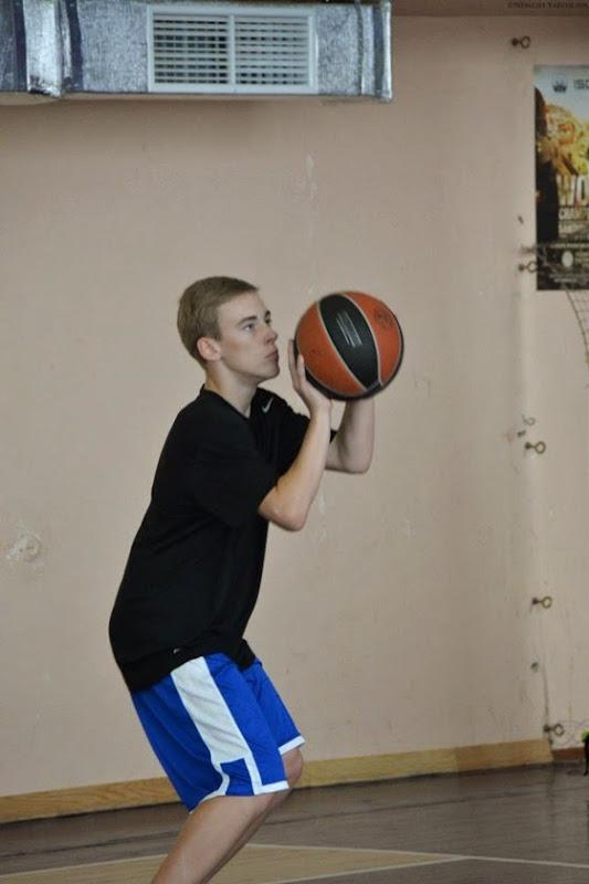 Basket-Open_DSC_4601