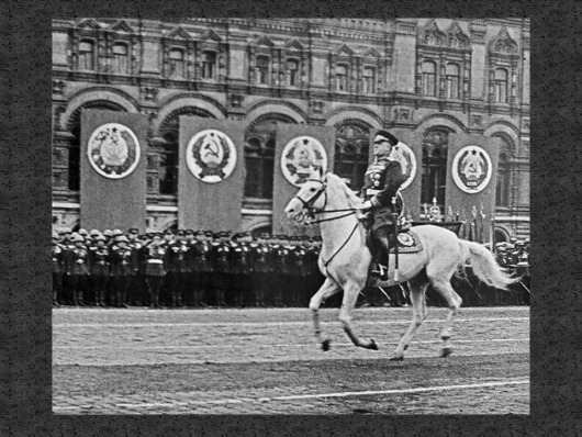 0007-007-Vojna-ZHukov
