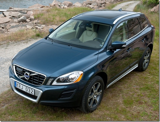 autowp.ru_volvo_xc60_d3_4