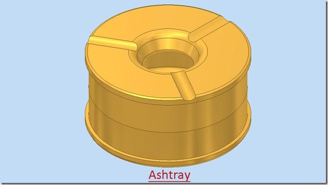 Ashtray_1
