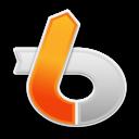 Launchbar5