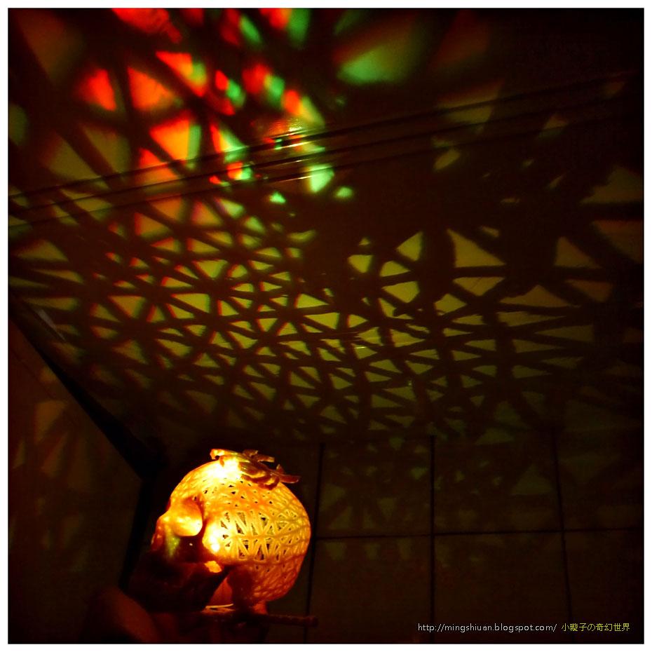 2014Halloween-skull-lamps07.jpg
