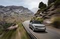 2013-Range-Rover-69_thumb.jpg?imgmax=800