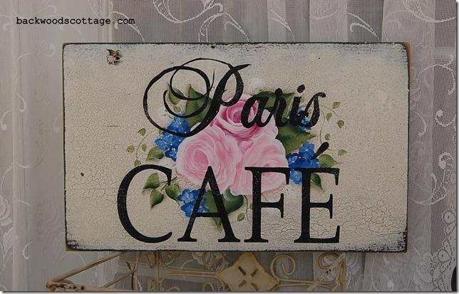 pariscafe2012