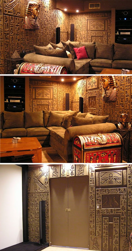 Home-Theater_Tumba-Egipcia