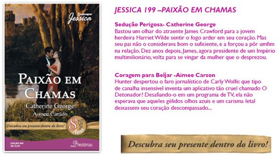 Jessica 199