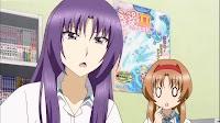 d-frag-9-animeth-026.jpg