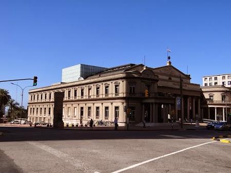 08. Teatrul Solis - Montevideo.JPG