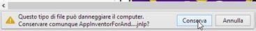 open-blocks-editor
