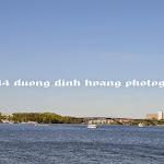 DSC_0806.jpg
