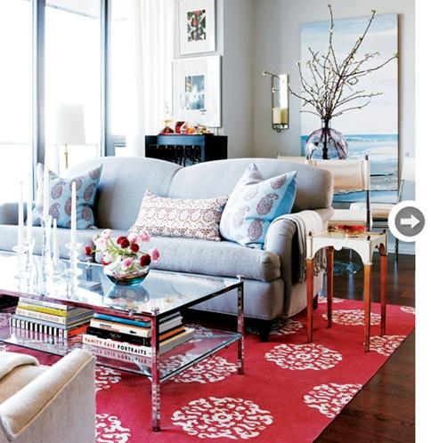 lindsay-mens-living-room
