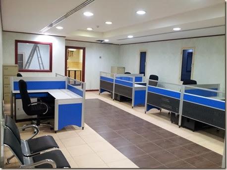Jubail office (9)