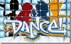 logo_dance_online