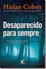 Cp_Desaparecido_14x21_17mm.pdf