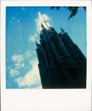 jamie livingston photo of the day September 04, 1997  ©hugh crawford