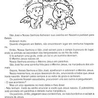 atividades de natal para EI (47).jpg