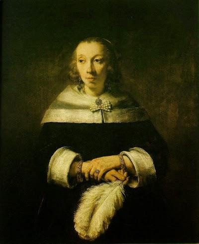 Rembrandt, Harmenszoon van Rijn (21).jpg