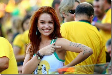 world-cup-fans-034