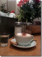 Cafe Reet