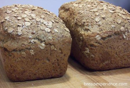 multigrain-spelt-bread-with-soaker 035