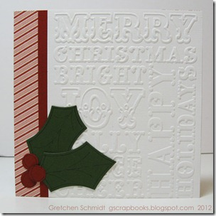 Merry-Cmas-Evergreen-front