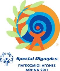 athens2011-logo