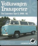 volkswagen-transporter-the-legendary-type-2-1950-82