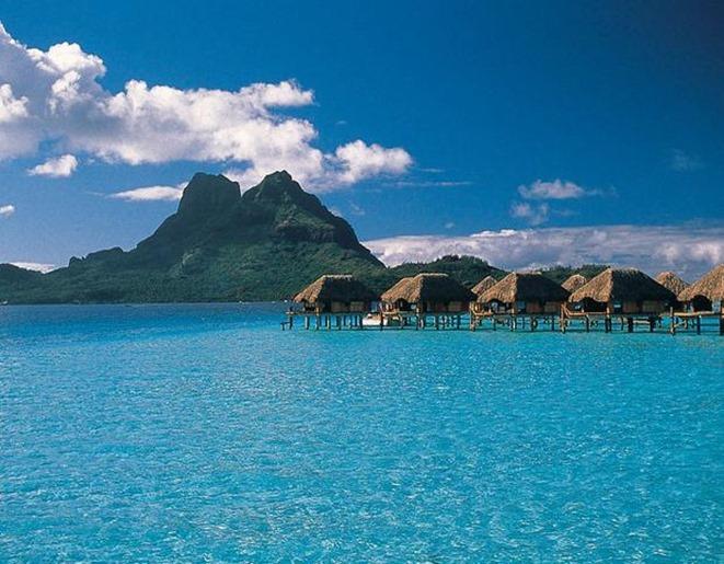 1-bora-bora-ilhas-romanticas-vale