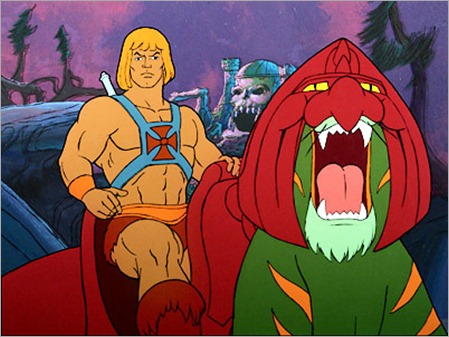 he-man1