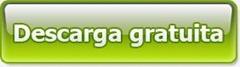 botondescarga gratuita-2012-robi.blogspot.com