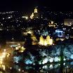 night_Tbilisi_10.jpg