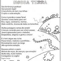 DIA DA TERRA PLANETA ATIVIDADES E DESENHOS (14).jpg