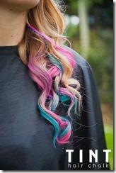 tint-hair-chalking-01