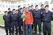 Polizeiwallfahrt 2011